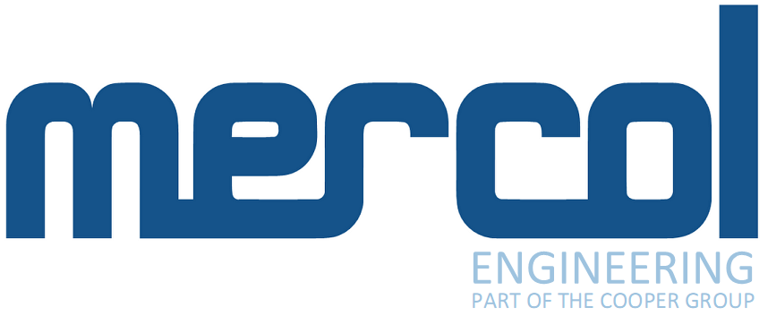 Mercol Engineering - Part of the Cooper Group